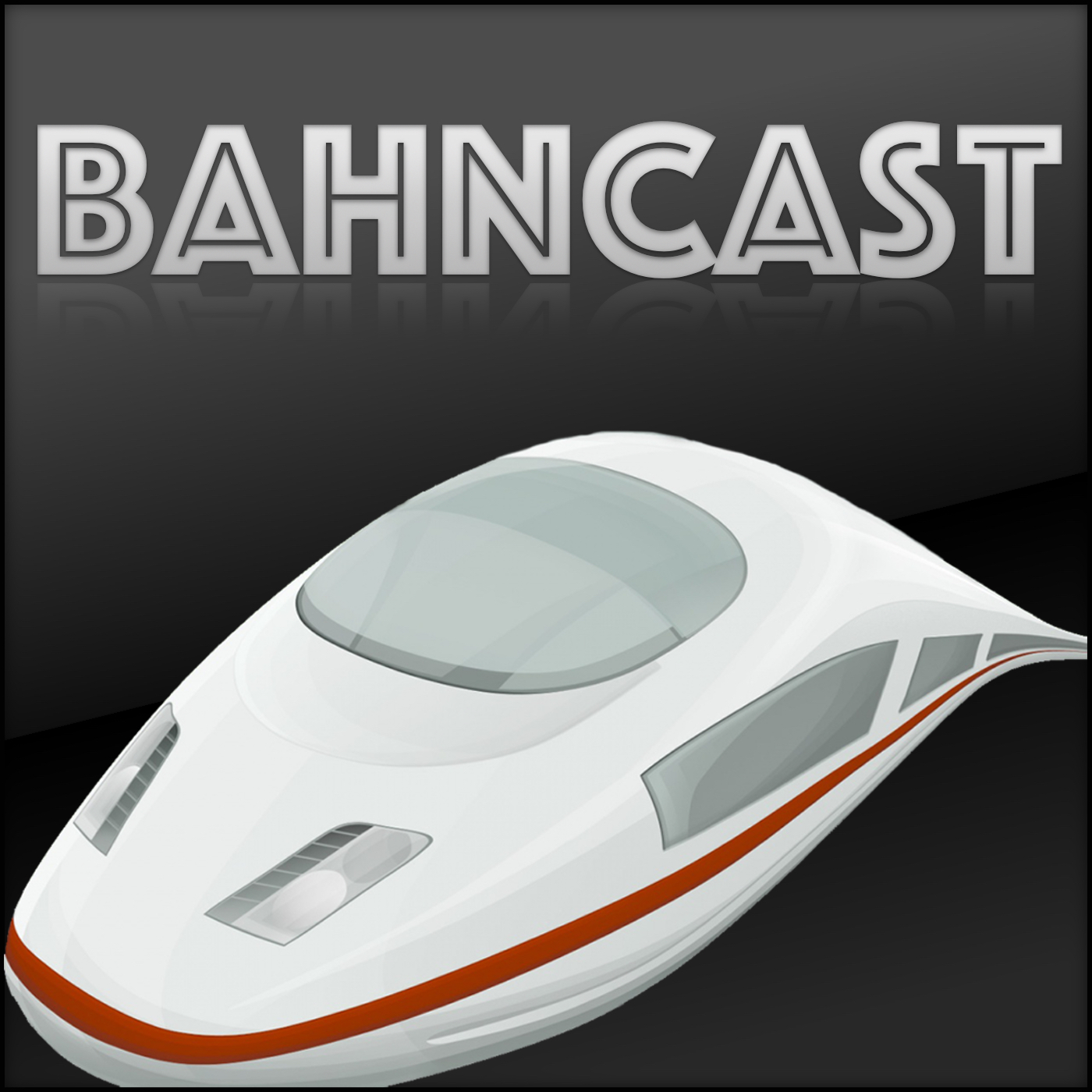 BahnCast_Icon_1400
