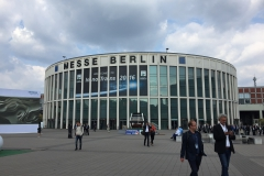 MesseBerlin_2